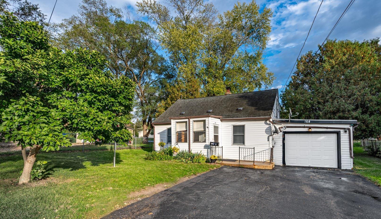 164 Oak Drive, DeKalb, IL 60115 - #: 11252504
