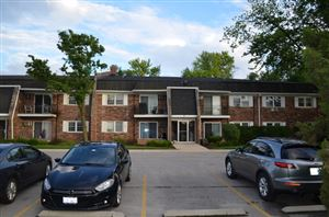 Photo of 2431 Ogden Avenue #5, DOWNERS GROVE, IL 60515 (MLS # 10453505)