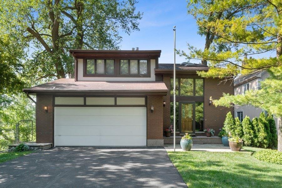 1340 Yager Lane, Highland Park, IL 60035 - #: 11115506