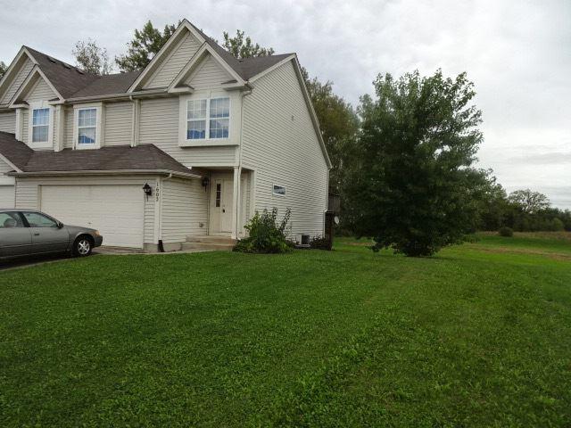 1602 Peachtree Lane, Lockport, IL 60441 - #: 11248506