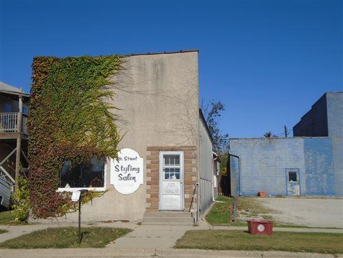 Photo of 1109 8th Street, Lasalle, IL 61301 (MLS # 10914508)