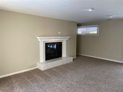 Tiny photo for 15 W Surrey Lane, Barrington, IL 60010 (MLS # 10970508)