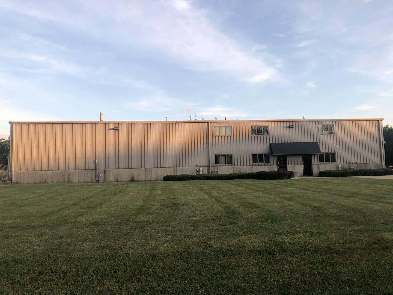 5405 Craftwell Drive #C, Ringwood, IL 60072 - #: 10798508