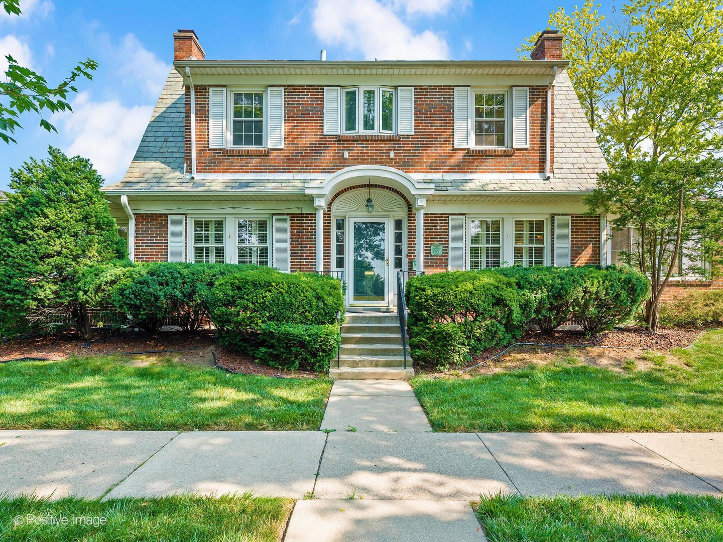 7200 Greenfield Street, River Forest, IL 60305 - #: 11182508