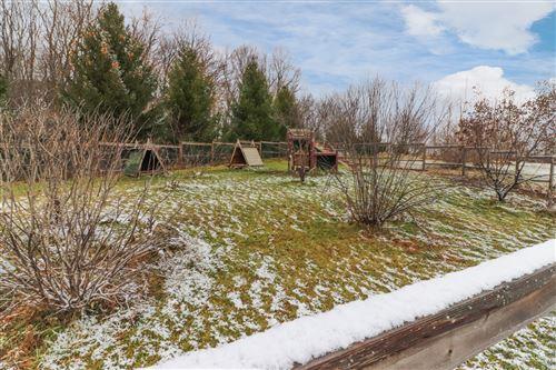 Tiny photo for 2268 E 2250 North Road, Carlock, IL 61725 (MLS # 10585509)