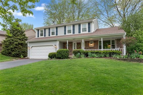 Photo of 577 Plank Road, Naperville, IL 60563 (MLS # 11070509)