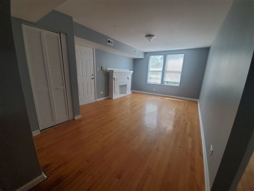 Tiny photo for 3616 W Augusta Boulevard #2, Chicago, IL 60651 (MLS # 11213509)