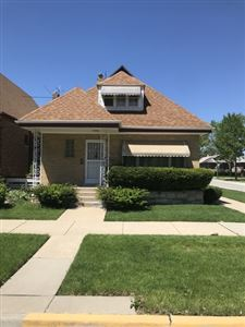 Photo of 8500 South Laflin Street, CHICAGO, IL 60620 (MLS # 10448510)