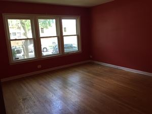 Tiny photo for 6547 North Seeley Avenue, Chicago, IL 60645 (MLS # 10484510)