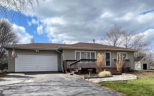 8324 S 83rd Court, Hickory Hills, IL 60457 - #: 11008510