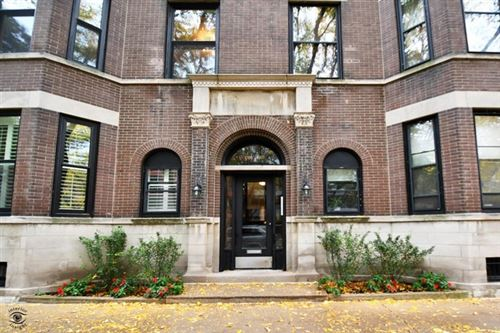 Photo of 1709 N North Park Avenue #2, Chicago, IL 60614 (MLS # 10940511)