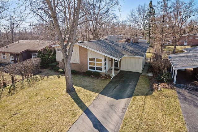 241 Chipili Drive, Northbrook, IL 60062 - #: 10613511