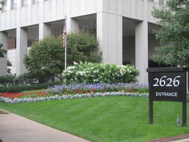 2626 N Lakeview Avenue #3112, Chicago, IL 60614 - #: 10681511