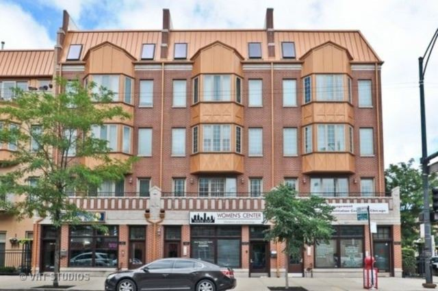 1933 S State Street #3, Chicago, IL 60616 - #: 10685511