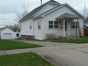 Photo of 208 West Cleveland Street, SPRING VALLEY, IL 61362 (MLS # 10413513)