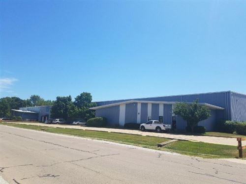 Photo of 200 W Railroad Avenue, PRINCETON, IL 61356 (MLS # 10482513)