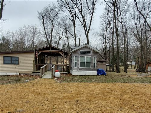 Photo of 5-442/443 Woodhaven Lakes Street, Sublette, IL 61367 (MLS # 10678513)