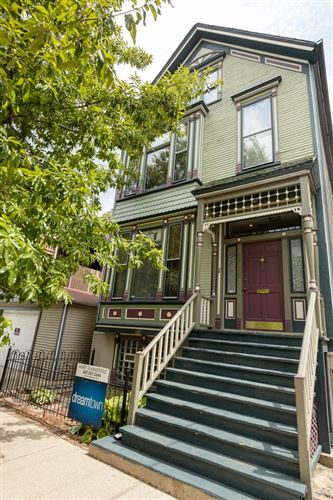 Photo of 2779 N Kenmore Avenue, Chicago, IL 60614 (MLS # 10861513)