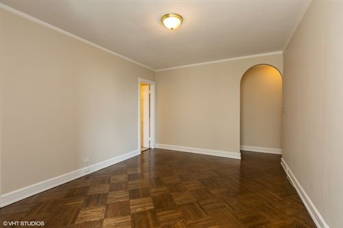 Tiny photo for 2000 North Lincoln Park West #902, CHICAGO, IL 60614 (MLS # 10484514)
