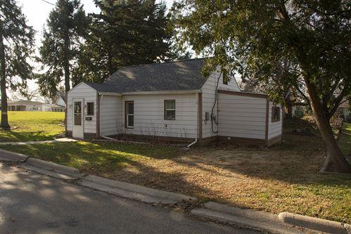 Photo of 509 Oakland Avenue, Morrison, IL 61270 (MLS # 10942514)