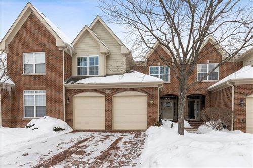 Photo of 1010 Hickory Drive, Western Springs, IL 60558 (MLS # 10994514)