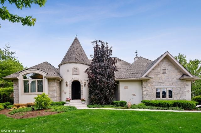 8506 Trevino Way, Lakewood, IL 60014 - #: 10600514
