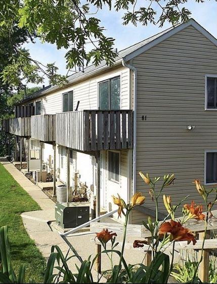87 Maude Avenue #C, Fox Lake, IL 60020 - #: 11205514