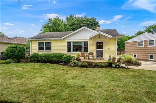 Photo of 151 W Hickory Road, Lombard, IL 60148 (MLS # 10884515)