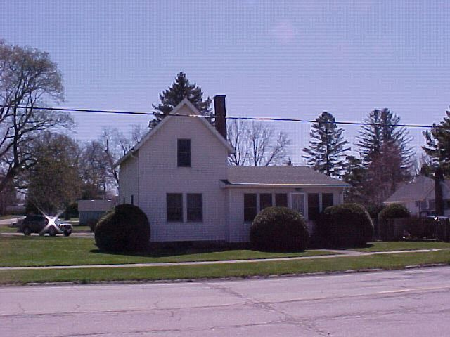 340 E Main Street, Capron, IL 61012 - #: 10595515