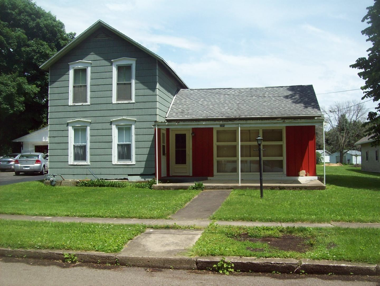 305 Peru Street, Walnut, IL 61376 - #: 10734515