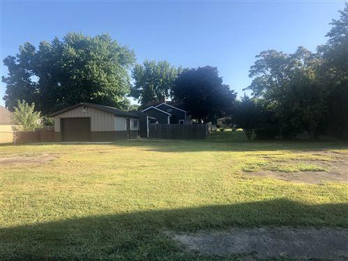 Photo of 522 Illinois Street, MARSEILLES, IL 61341 (MLS # 10480516)