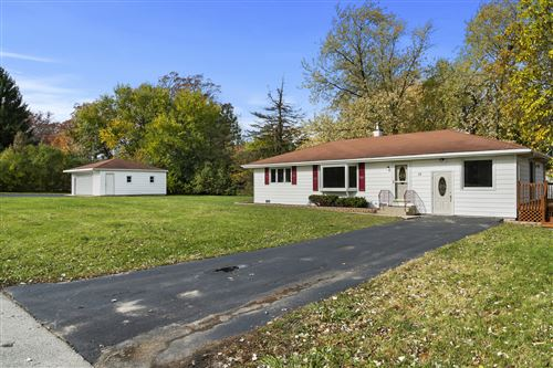 Photo of 10 115th Street, Lemont, IL 60439 (MLS # 10921516)