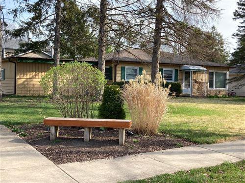 Photo of 626 Bonniebrook Avenue, Mundelein, IL 60060 (MLS # 11051516)