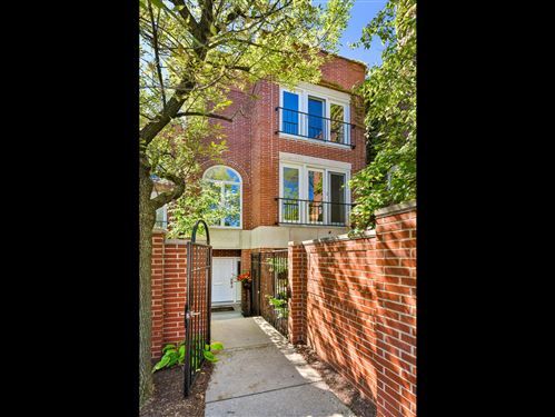 Photo of 2066 N Lincoln Avenue, Chicago, IL 60614 (MLS # 11219516)