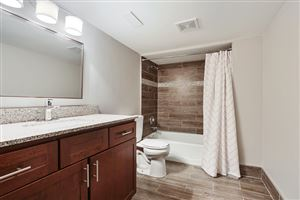 Tiny photo for 15137 QUAIL HOLLOW Drive #201, Orland Park, IL 60462 (MLS # 10484517)