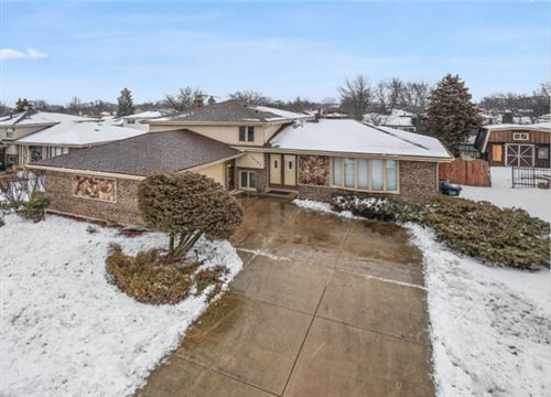 Photo of 14147 Garavogue Avenue, Orland Park, IL 60467 (MLS # 10618517)