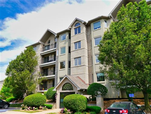 Photo of 11850 Windemere Court #304, Orland Park, IL 60467 (MLS # 11173517)