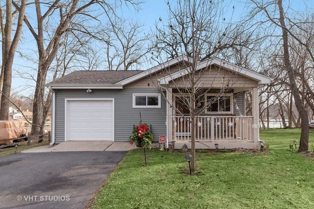 311 S Circle Avenue, Port Barrington, IL 60010 - #: 10590517