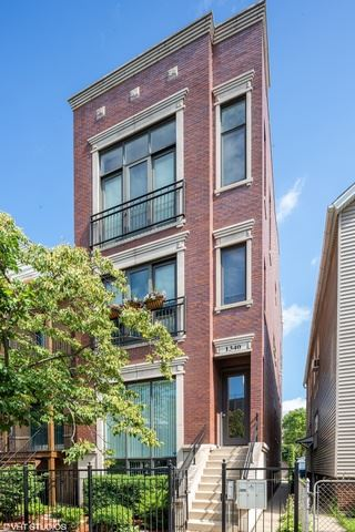 1340 W Diversey Parkway #2, Chicago, IL 60614 - #: 10653517