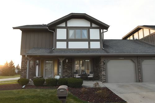 Photo of 13966 Berkhansted Court, Orland Park, IL 60462 (MLS # 10582518)