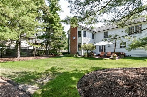 Tiny photo for 370 N Western Avenue, Lake Forest, IL 60045 (MLS # 10793518)