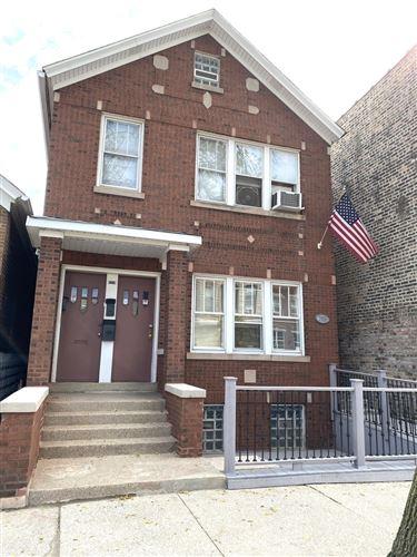 Photo of 2953 S Emerald Avenue, Chicago, IL 60616 (MLS # 10878518)