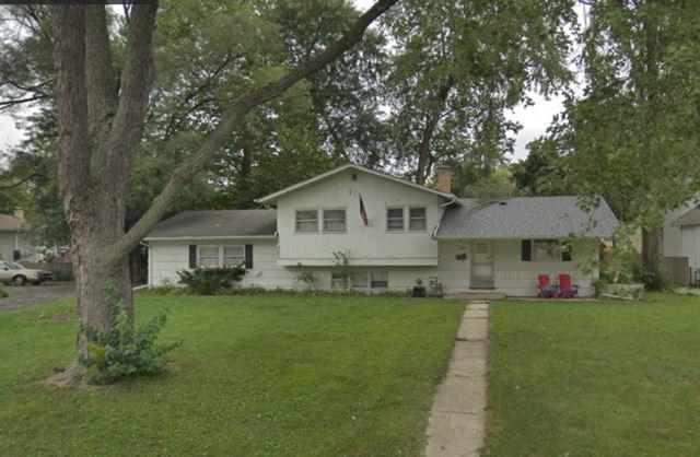 624 S Sleight Street, Naperville, IL 60540 - #: 10806518