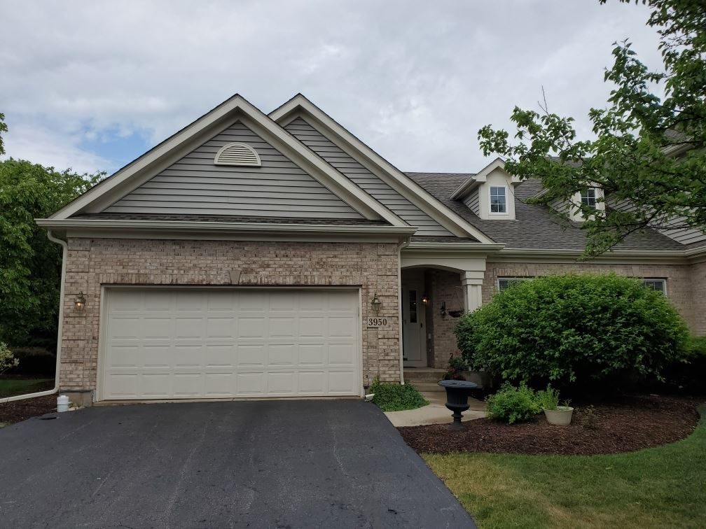 3950 Willow View Drive, Lake in the Hills, IL 60156 - #: 11098518