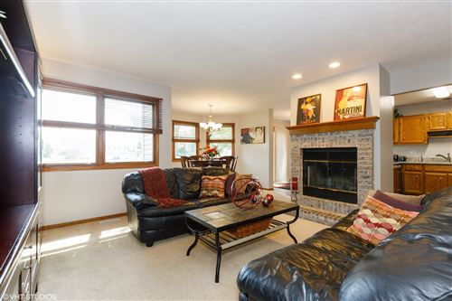 Tiny photo for 2425 Morning Glory Lane, Crest Hill, IL 60403 (MLS # 10493519)