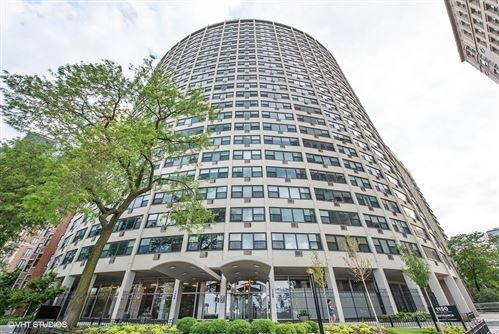 Photo of 1150 N Lake Shore Drive #10H, Chicago, IL 60611 (MLS # 11222520)