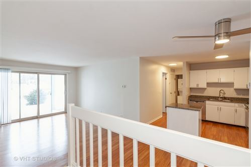 Tiny photo for 1352 Mc Dowell Road #103, Naperville, IL 60563 (MLS # 10970521)