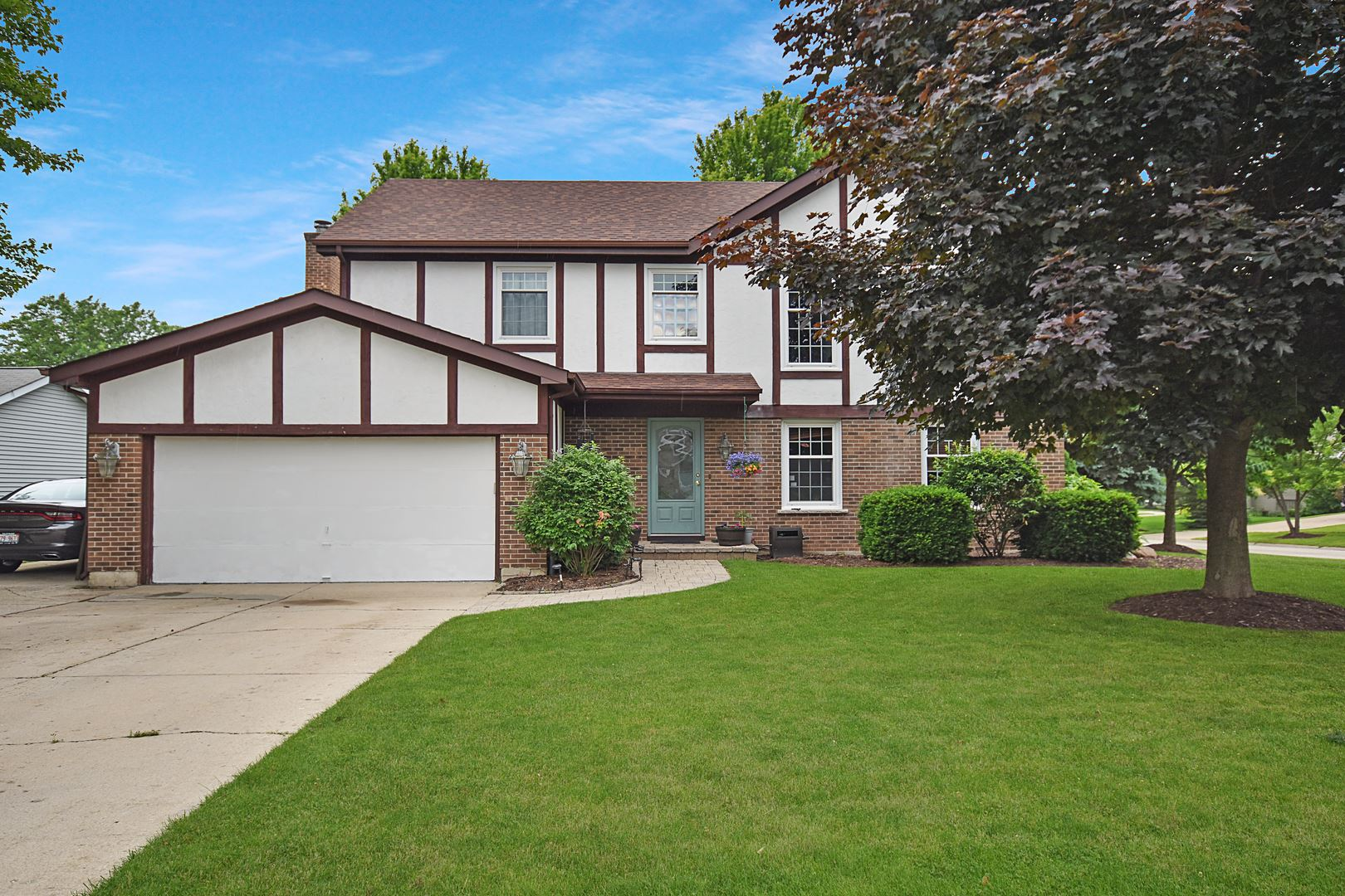 5502 Abbey Drive, McHenry, IL 60050 - #: 10730521