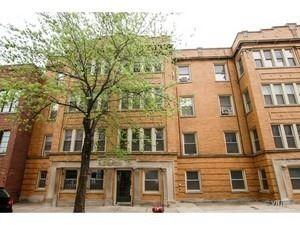 447 W ST JAMES Place #3, Chicago, IL 60614 - #: 10789521