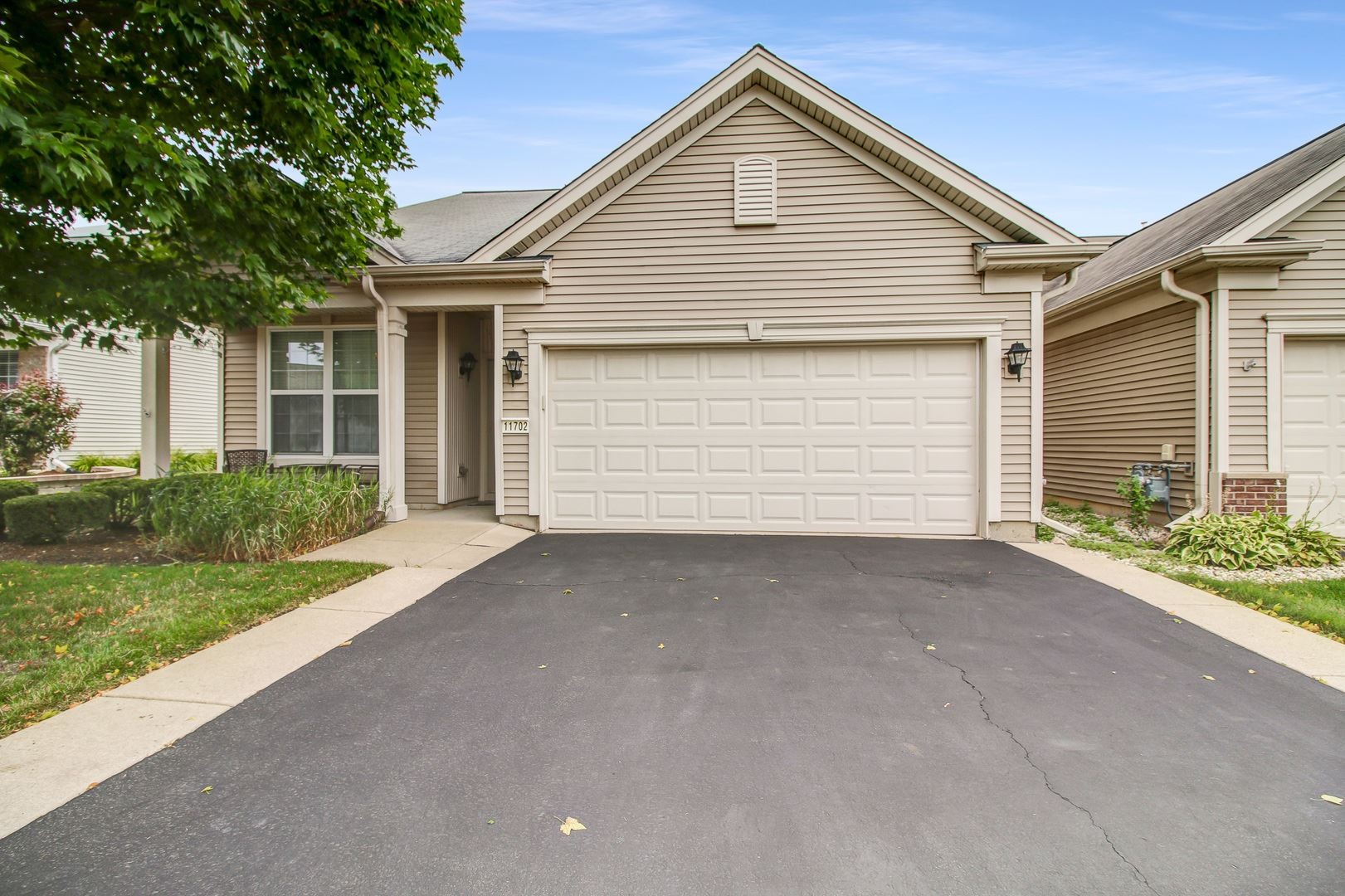 11702 Evergreen Lane, Huntley, IL 60142 - #: 10797521